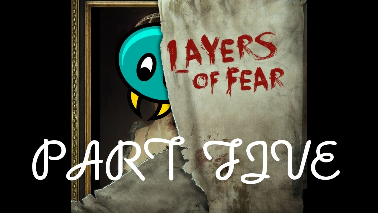 how to get layers of fear soundtrack from steam