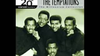 The temptations ball of confusion acapella