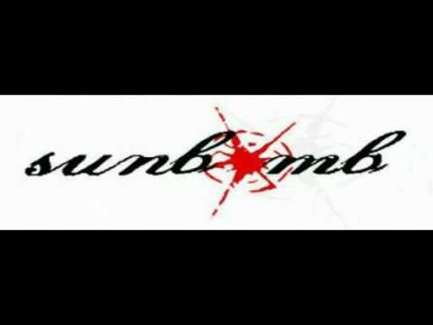 Sunbomb -  Put up or Shut up