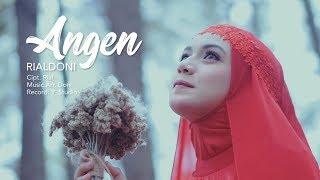 Download lagu RIALDONI - ANGEN (Official Video Klip)