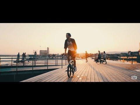 BMX   Street Edition   Edit 2017 (2)