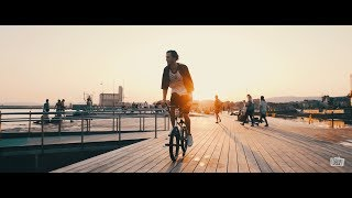 BMX | Street Edition | Edit 2017 (2)