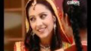 Balika Vadhu - Kacchi Umar Ke Pakke Rishte - August 02 2010 - Part 1/3