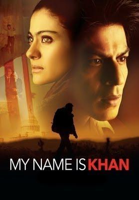 My Name Is Khan Streamcloud