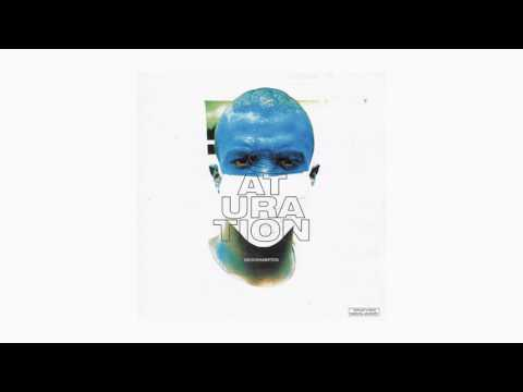 BROCKHAMPTON - WASTE