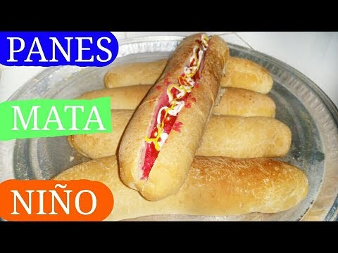 how to cook hot dogs in pan