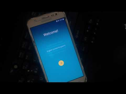 bypass verifying your account j500h j5 remove frp android 6