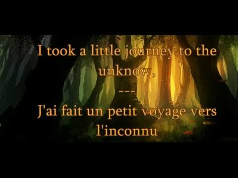 lord huron meet me in the woods lyrics juicy