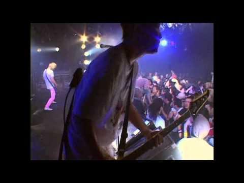 LAUGHIN'NOSE - COME COME COME TOUR DVD