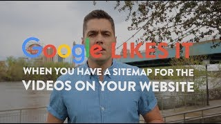How to Create an XML Sitemap for Videos Easily in WordPress