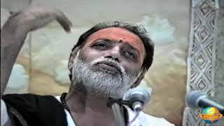 Day 4 - Manas Bahuri Biraha Baranat Raghubira | Ram Katha 532 - Moscow | 04/08/1998 | Morari Bapu
