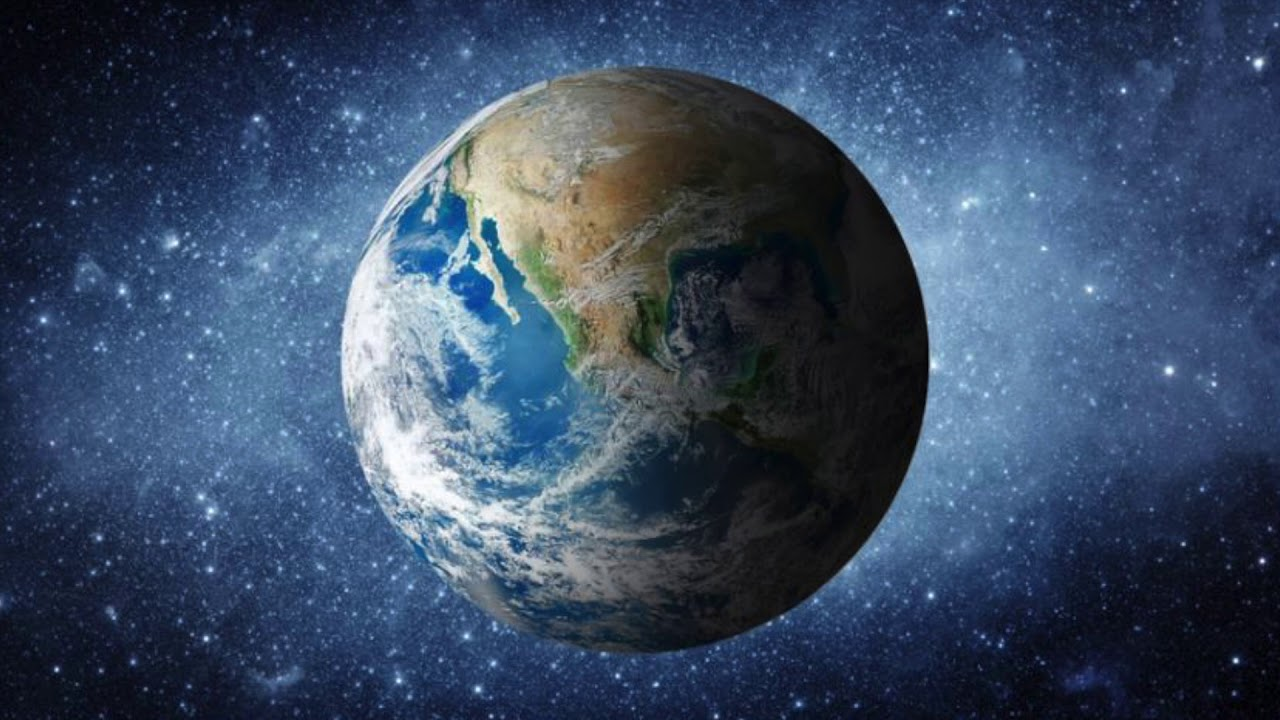 Fysik C: Jorden - LG - Isabella & Charlotte
