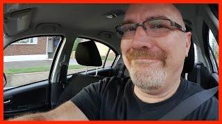 Surprise Vlog, Staples, Home Depot, Meet The New Member Of The Family!!! - Ken's Vlog #362