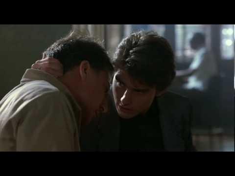 Rain Man | Scenes 11-12 | Pancake Tuesday | 246 Toothpicks