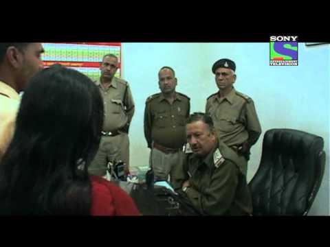 Crime Patrol - Episode 29 - Sunita Rape Case Part 1 - YouTube