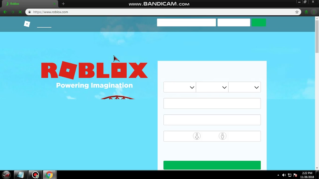 How To Hack Roblox Account 2018 No Pastiben And Inspect 100