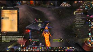 How To Get Salvage Yard For Your Garrison - Wod