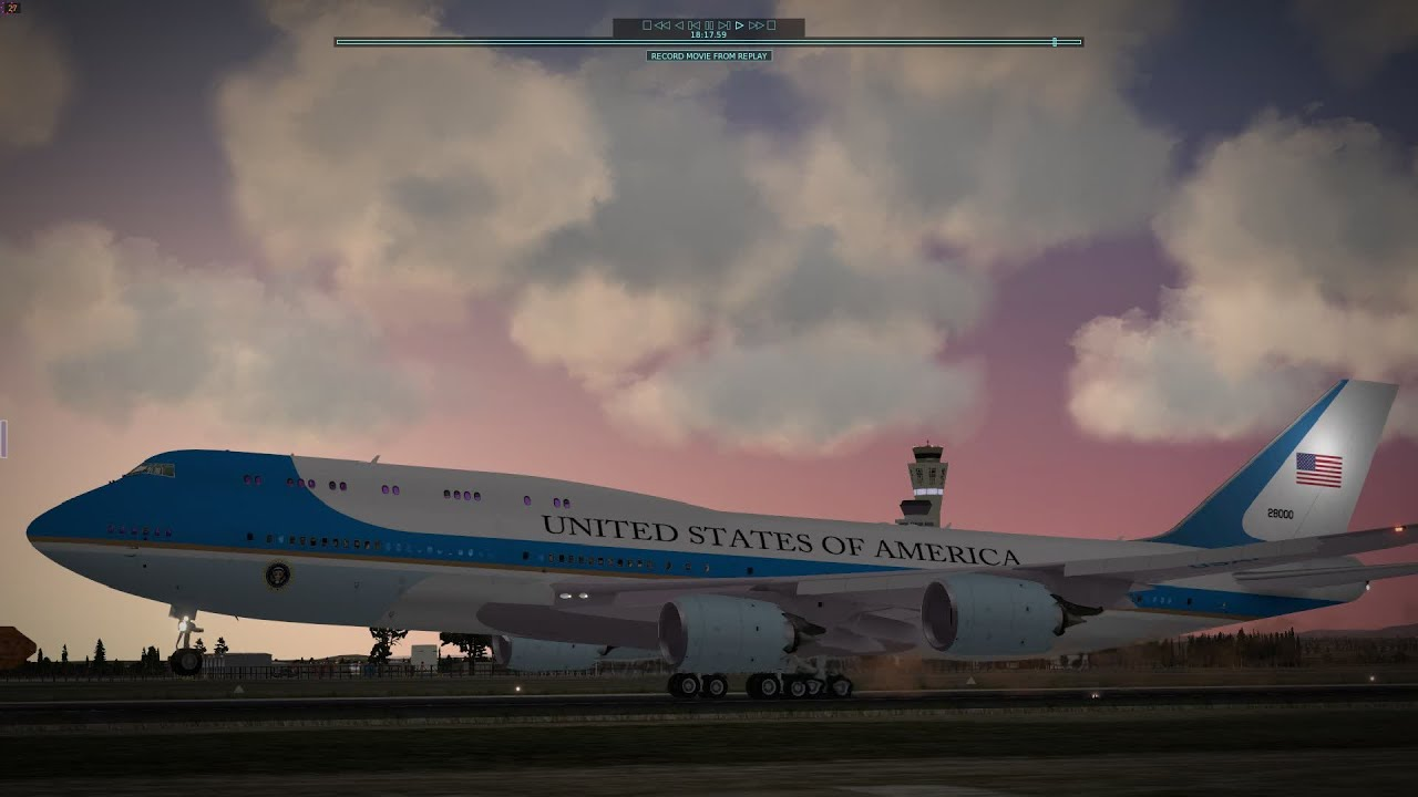 20+ United 747 8i Livery Pictures and Ideas on Meta Networks