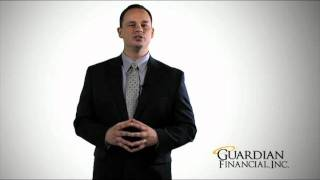 How to pick a CPA? - Accountant