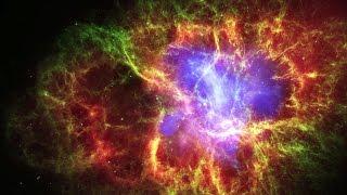 История Вселенной за 8 минут | Документальный филь...