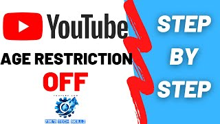 How to TURN OḞF Age Restrictions on YouTube 2021 - 100% WORKING