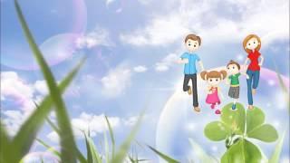 Семейное воспитание детей с речевыми нарушениями