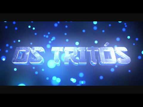 OS TRITÓS DESGUACES VILABELLA  2-0  PUB MANÍA - LAS TORRES