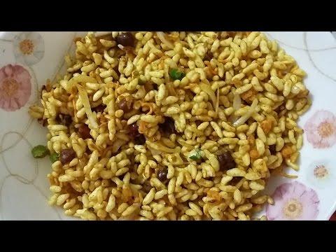 ঝাল মুড়ি||Bangladeshi JHAL MURI with moshla toirir recipe|বাংলাদেশি ঝাল মুড়ি তইরির রেসিপি|