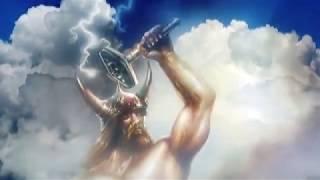 Война небес трейлер