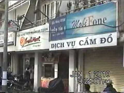 Canh Dalat.wmv