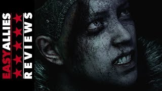 Hellblade: Senua's Sacrifice - Easy Allies Review