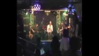 ACIDMAN / Swayed カバー アコギとカホンとベース