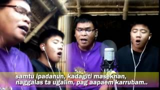 TSISMOSA KA MANANG (the FDD Version)