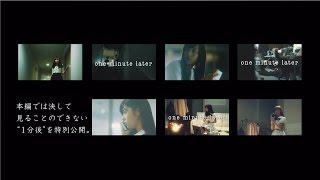 乃木坂46 12thシングル「太陽ノック」2015.7.22 RELEASE!! 乃木坂46恒...