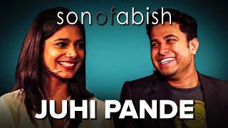 Son Of Abish feat. Juhi Pande (FULL EPISODE)