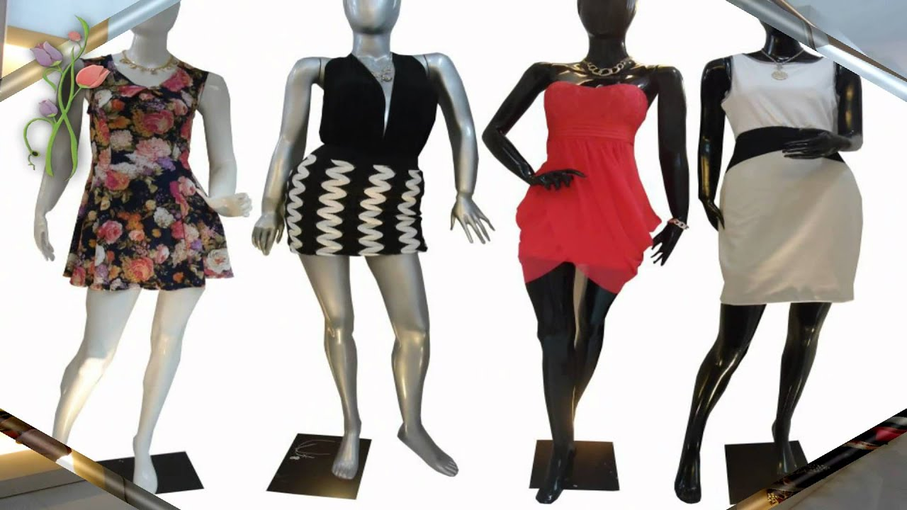 Vestidos cortos de fiesta 2014 peru
