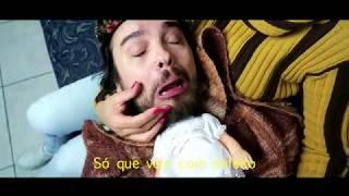 Baixar ♫ PARÓDIA   Nego do Borel - ESQUECI COMO NAMORA   Rafinha Sanchez