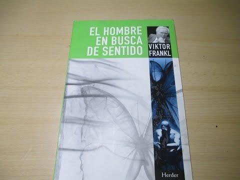 asmr-español-chile/spanish-whisper:-el-hombre-en-busca-de-sentido