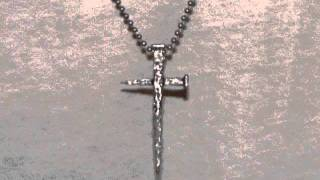 Quizas Hoy (Maybe Today)~JV (Story of The Prodigal Son).wmv