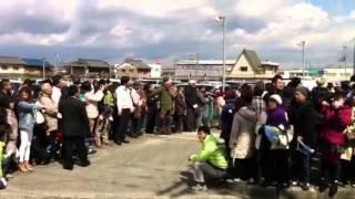 平岡卓 凱旋パレード 平岡卓 検索動画 23