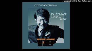 MONDAY NIGH! 2017.11.20 高木完・藤原ヒロシ 藤原ヒロシ 検索動画 22