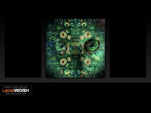 E-Mantra - Dark Corners of The Universe ( 2017 Version)