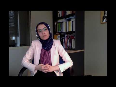 Persian language & Literature .... Iranian Media, Culture & Society