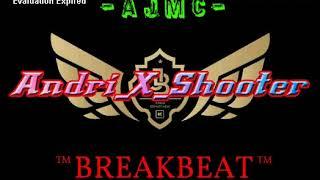 Gambar cover DJ TANPA HADIRMU TOP TERPOPULER (( FULL BASS )) ✪l™l - AJMC - l™l✪ BREAKBEAT REMIX