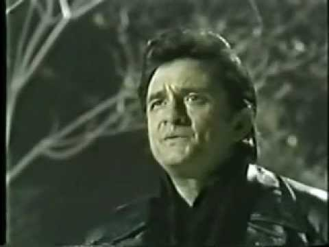 Johnny Cash - Little Drummer Boy (1970) - YouTube