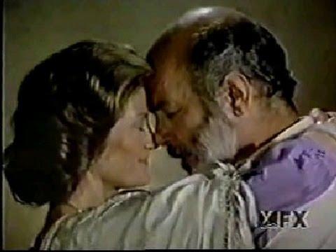 TRAPPER JOHN MD - Ep: Doctors and Other Strangers  [Full Episode] 1982- Season 3  Episode 21