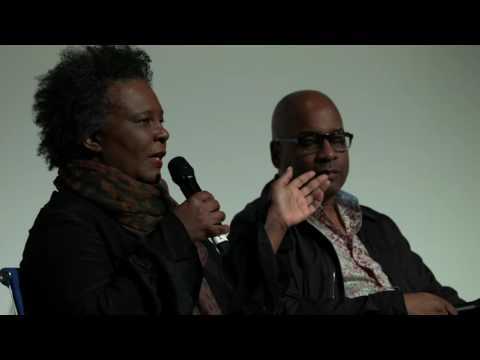 Conversations | Artist Talk | Artists' Influencers