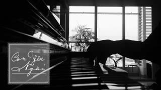 Con Yêu NGÀI - Piano Cover - GiaCo