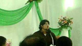 Jab Imam aayenge- Farzad