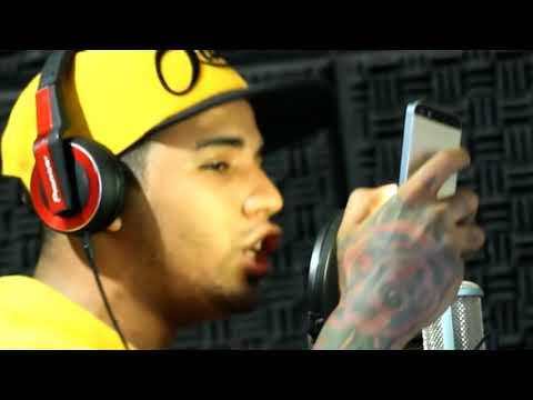 Mc Daleste - O Gigante Acordou ♫ ( Video Clipe Oficial )